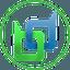 Biểu tượng logo của Beldex
