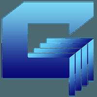Biểu tượng logo của Krios