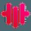 Biểu tượng logo của MenaPay