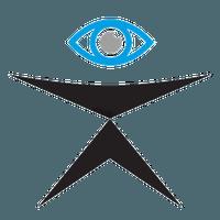 Biểu tượng logo của Tratin