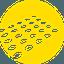 Biểu tượng logo của Klimatas