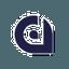 Biểu tượng logo của LiquidApps