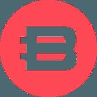 Biểu tượng logo của Bitbook Gambling