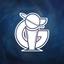 Biểu tượng logo của IG Gold