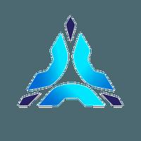 Biểu tượng logo của Aladdin