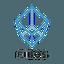 Biểu tượng logo của FIBOS