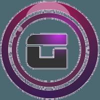 Biểu tượng logo của Gexan