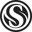 Biểu tượng logo của Super Zero