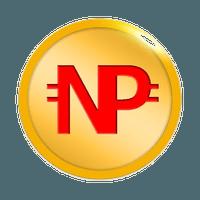 Biểu tượng logo của NPCoin