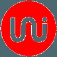 Biểu tượng logo của UNI COIN
