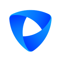Biểu tượng logo của Pivot Token