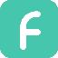 Biểu tượng logo của Force Protocol