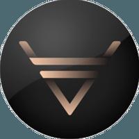 Biểu tượng logo của Veles