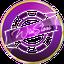 Biểu tượng logo của WinStars.live