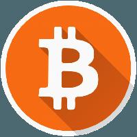 Biểu tượng logo của Bitcoin Fast