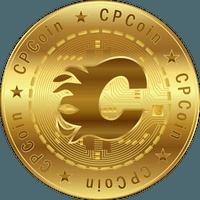Biểu tượng logo của Cashpayz Token