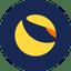 Biểu tượng logo của Terra
