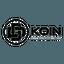 Biểu tượng logo của DDKoin