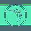 Biểu tượng logo của Safex Cash