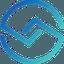 Biểu tượng logo của ShareToken