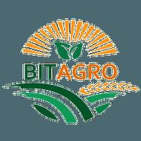 Biểu tượng logo của Agrocoin