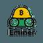 Biểu tượng logo của Eminer