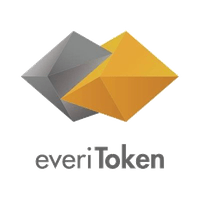Biểu tượng logo của EveriToken