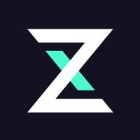 Biểu tượng logo của ZeuxCoin