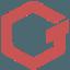 Biểu tượng logo của GateToken