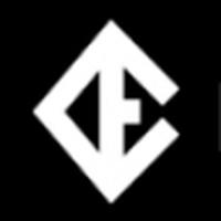 Biểu tượng logo của DECOIN