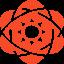 Biểu tượng logo của Swipe