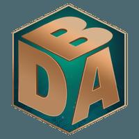 Biểu tượng logo của DABANKING