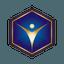 Biểu tượng logo của Jobchain