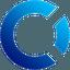 Cryptocean Symbol Icon