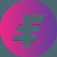 Biểu tượng logo của FABRK