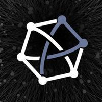 Biểu tượng logo của PHANTOM