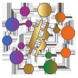Biểu tượng logo của BDCC Bitica COIN