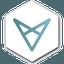 Biểu tượng logo của Vectorspace AI