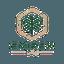 Biểu tượng logo của Emirex Token