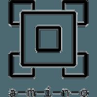 Biểu tượng logo của Amino Network
