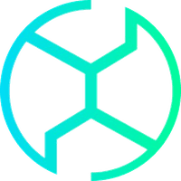 Biểu tượng logo của VENA