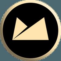 Biểu tượng logo của Midas