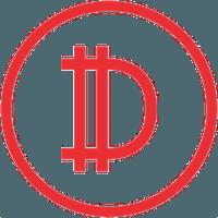 Biểu tượng logo của Davies