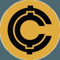 Biểu tượng logo của City Coin