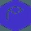 Biểu tượng logo của ProBit Token