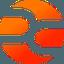 Biểu tượng logo của Rankingball Gold