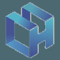 Biểu tượng logo của Hyper Speed Network