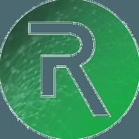 Biểu tượng logo của Rally