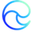 Biểu tượng logo của Echoin