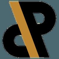 Biểu tượng logo của Colletrix